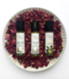 empower-pack-organic-aromatherapy-roll-on-herbin