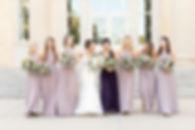 texas_christian_university_wedding_TCU_0