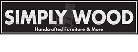 Simply Wood FB logo.png
