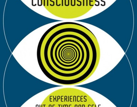 Altered States of Consciousness: not to be missed