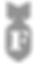 v1_1in_WebIcon-grey.png
