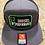 Thumbnail: F-Bomb Patch Hats