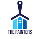 The Painters logo