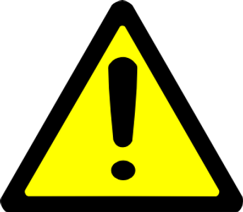 caution-sign-clipart-4T9yM57TE.png