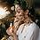 Thumbnail: Pranic Forest Sirius Facial Oil