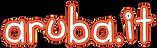 Logo_aruba_it_sml.png
