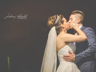Casamento Bruna e Remberto
