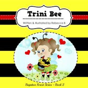 Trini Bee