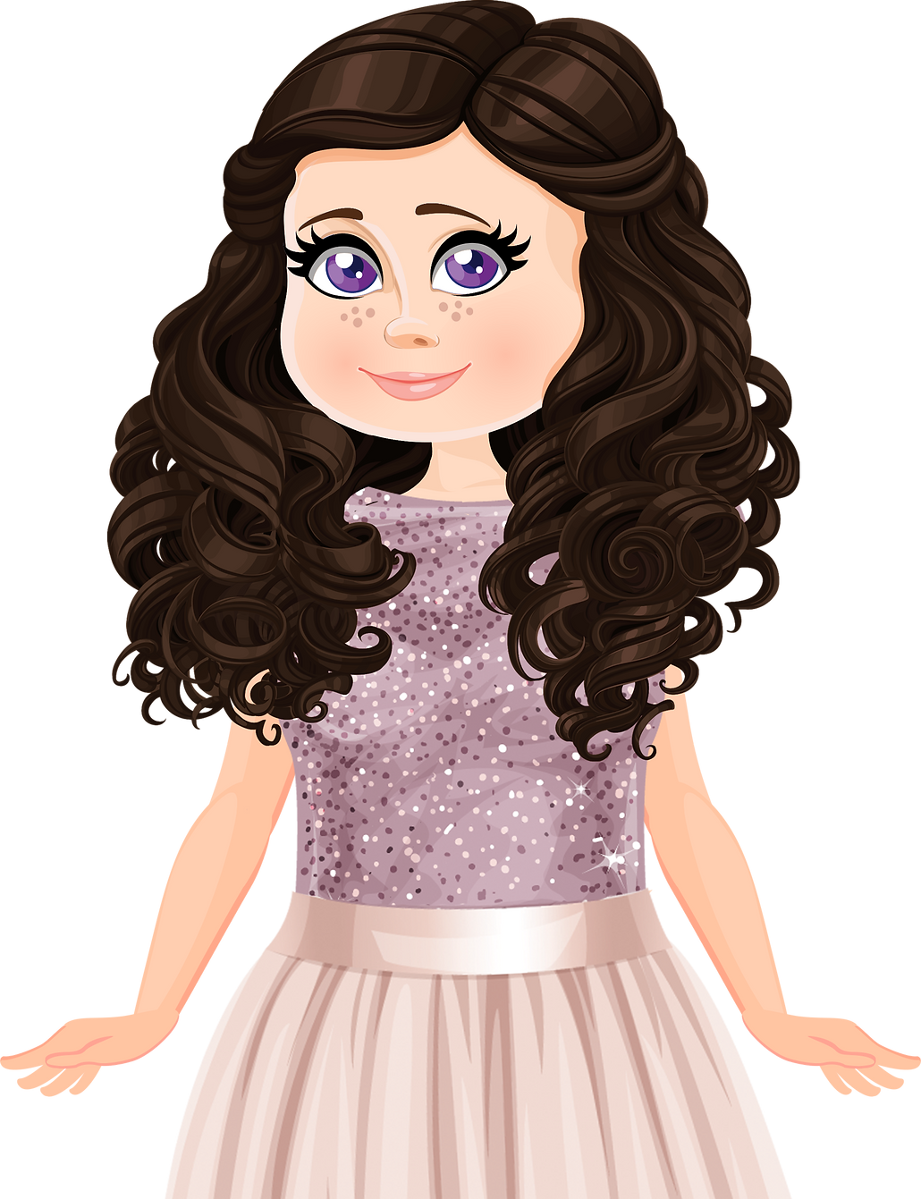 purple gown copy.png