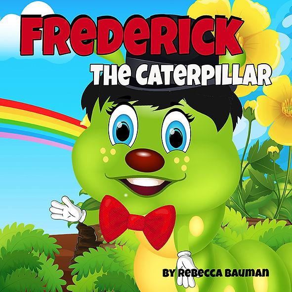Frederick Cover 1.jpg