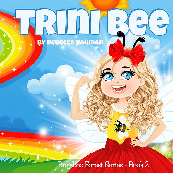 Trini B cover.jpg
