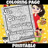 COLORING PAGE THUMBNAIL copy.jpg