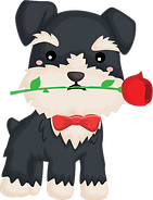 bingley holding rose copy 2.png