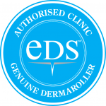 eds-authorised-clinic-150x150.png