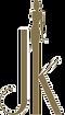 JK-Logo%2525202_edited_edited_edited.png
