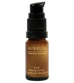 aur056_aurelia_theprobioticconcentrate_1