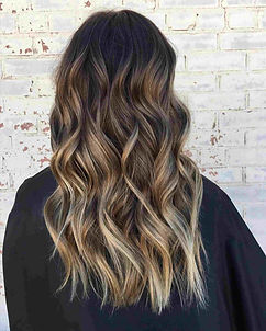 wavy-hairstyles-tumblr-highlights-new-br