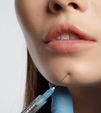 chin-injection-890x425.jpg