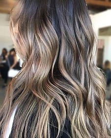 so-good-brunette-balayage-done-right.jpg