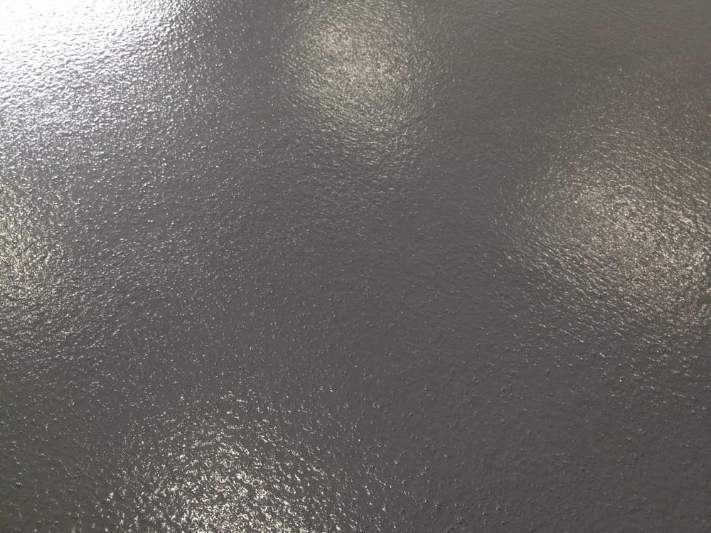 epoxy grey solid detail .jpg