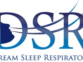 Truck Focus Podcast Episode #11 - Troy Copley BSC RRT Dream Sleep Respiratory