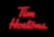 tims-logo-e1585841911615.png