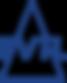 PVTL-logo1.png