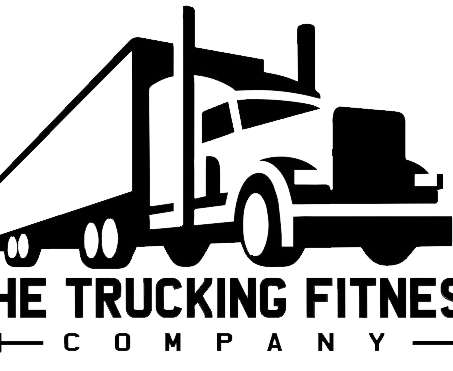 The Trucking Fitness Company - My Thoughts