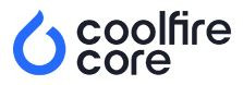 Truck Focus Podcast - Ep #40 - Coolfire Solutions - Making Lives Better, Safer, and More Impactful