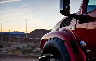 Pivotal Transportation Compliance offers compliance services to transportation carriers in Alberta Canada. Small carriers 0-10 trucks, tractors, trailers, equipment with different transmissions such as 10 speed 18 speed 13 speed auto automatic standard. Class 1 class 3 class 5 drivers commercial drivers professional drivers. Pivotal Transportation Compliance offers compliance services such as safety and maintenance programs that are required for Alberta transportation regulations and national safety code. We focus on safety health and safety transportation safety commercial vehicle safety. Pivotal transportation compliance focuses on federal hours of service provincial hours of service weights and dimensions cargo advisement and online training for transportation compliance health and safety compliance equipment compliance soft skills Human Resources skills and more. Visit www.pvtlcompliance.com or facebook instagram google twitter social media.