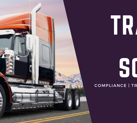 Let's Talk ELD's - Featuring Alberta Rose Transport Compliance Kyle May and Charlotte Bellis