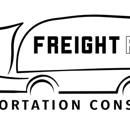 Freight Right Consulting - Increasing Compliance and Profitability in Businesses