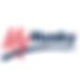 myhusky-logo.png