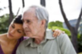caregiver-parent-elderly-CreativeRMTomas