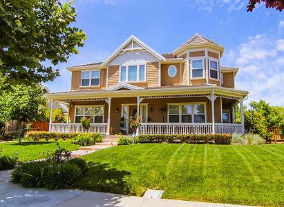 Fairfax County Home - Areas.jpg
