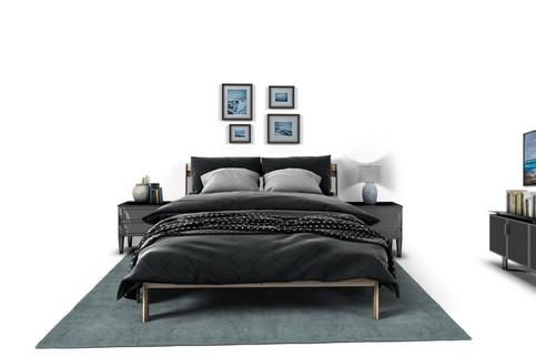 Bedroom Contemporary 15.jpg