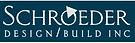 Schroeder Design Build logo.png