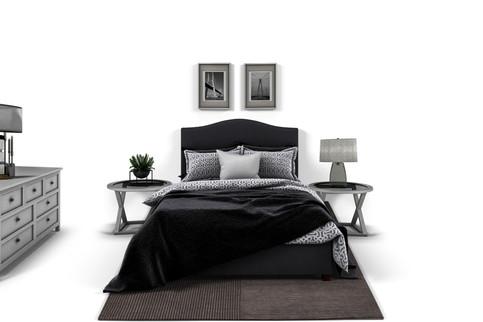 Bedroom Contemporary 16.jpg