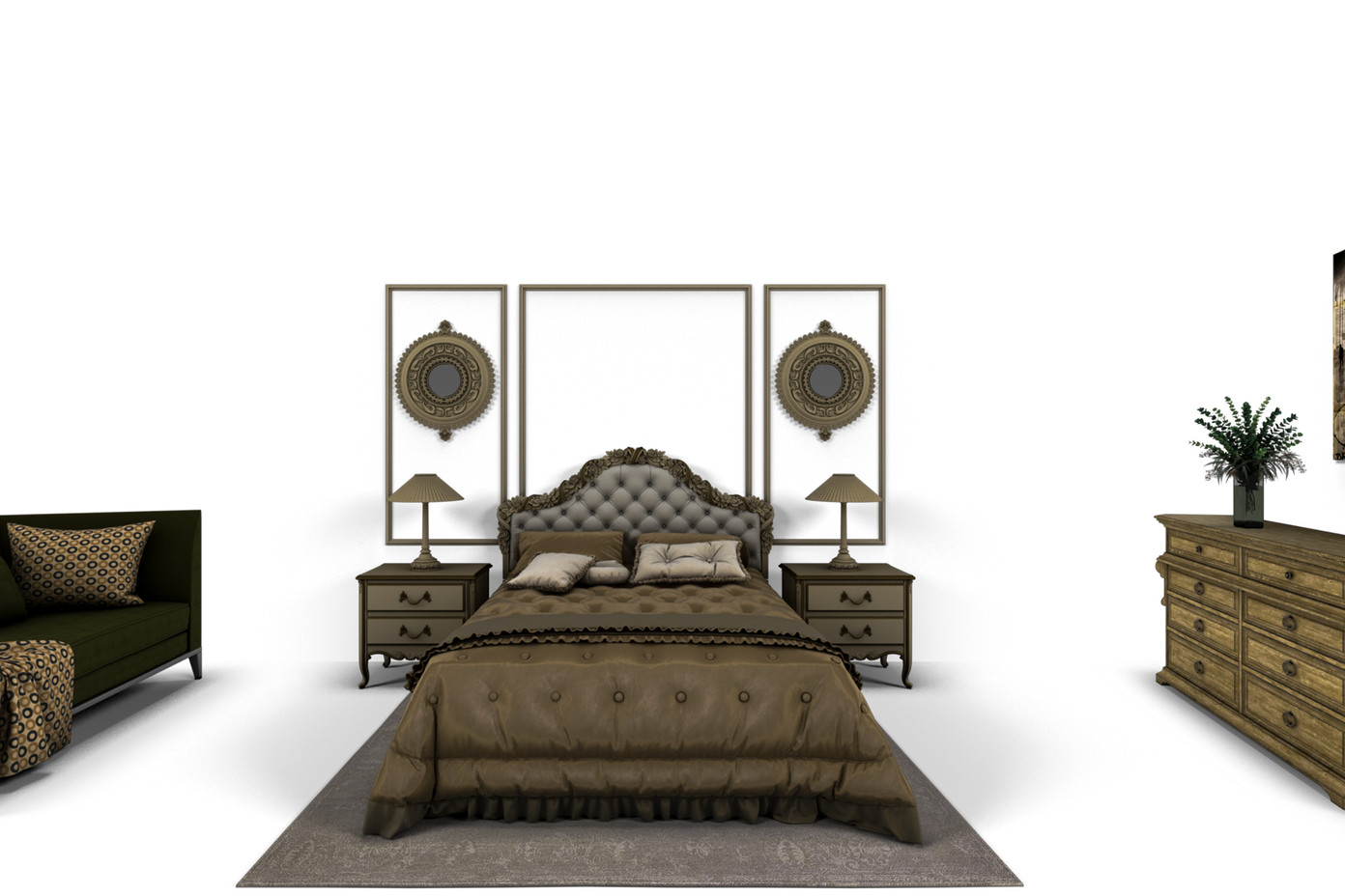 Bedroom French_Country 5.jpg