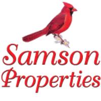 Samson.png