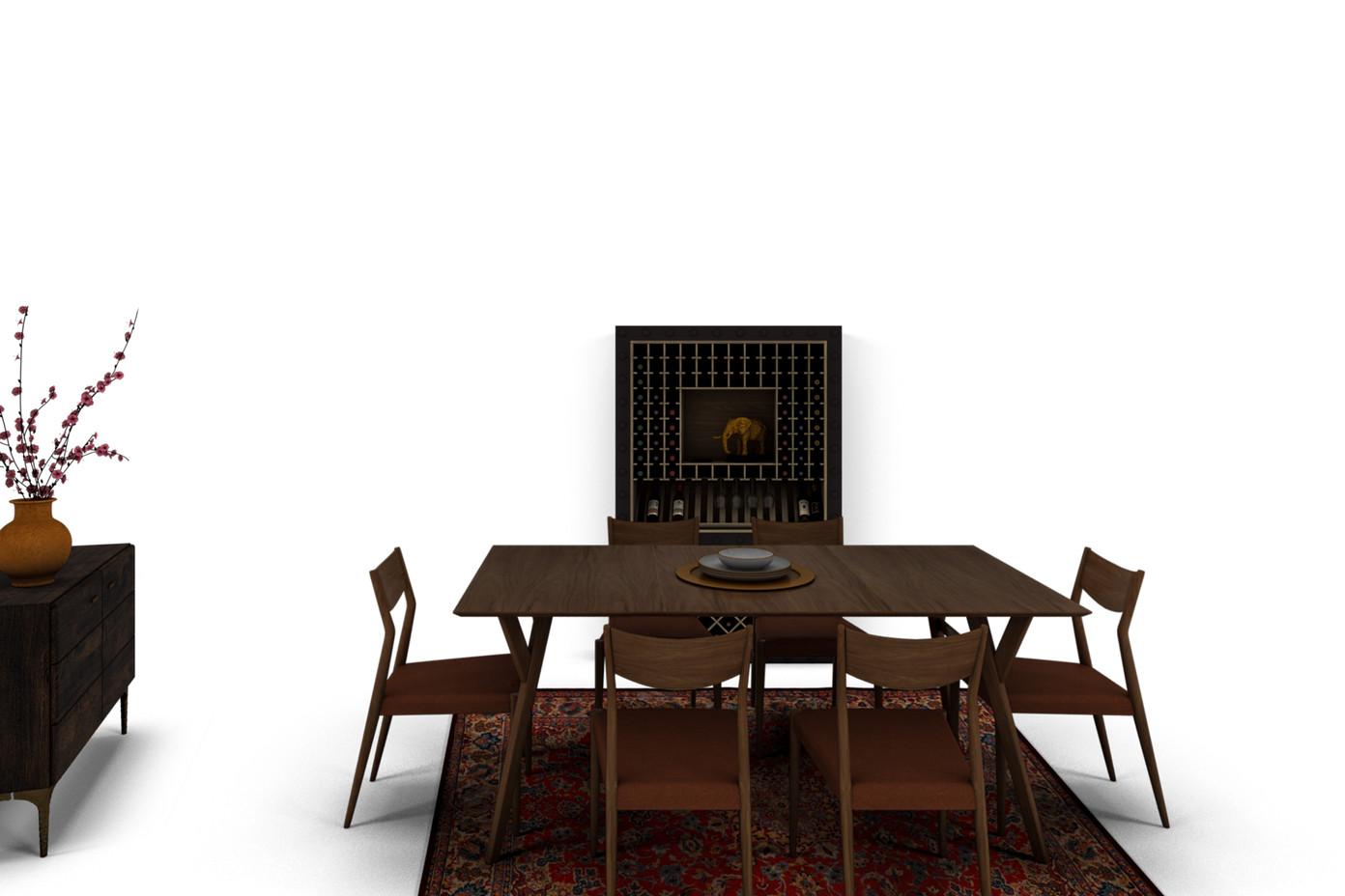Dining International 1.jpg