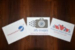 Logos Thumbnail.JPG