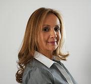 Ana Rafik 2019 - DSC_2169.JPG