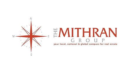 Mithran Group Logo - Resized.jpg
