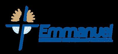 Emmanuel_Logo_3C-01.png