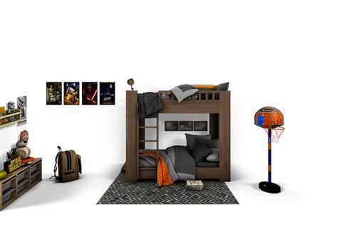 Kids Bedroom 11.jpg