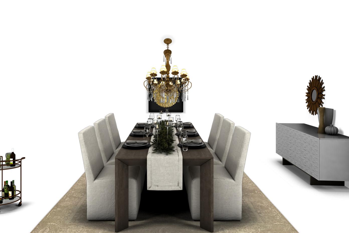 Dining Luxury_Glam 2.jpg