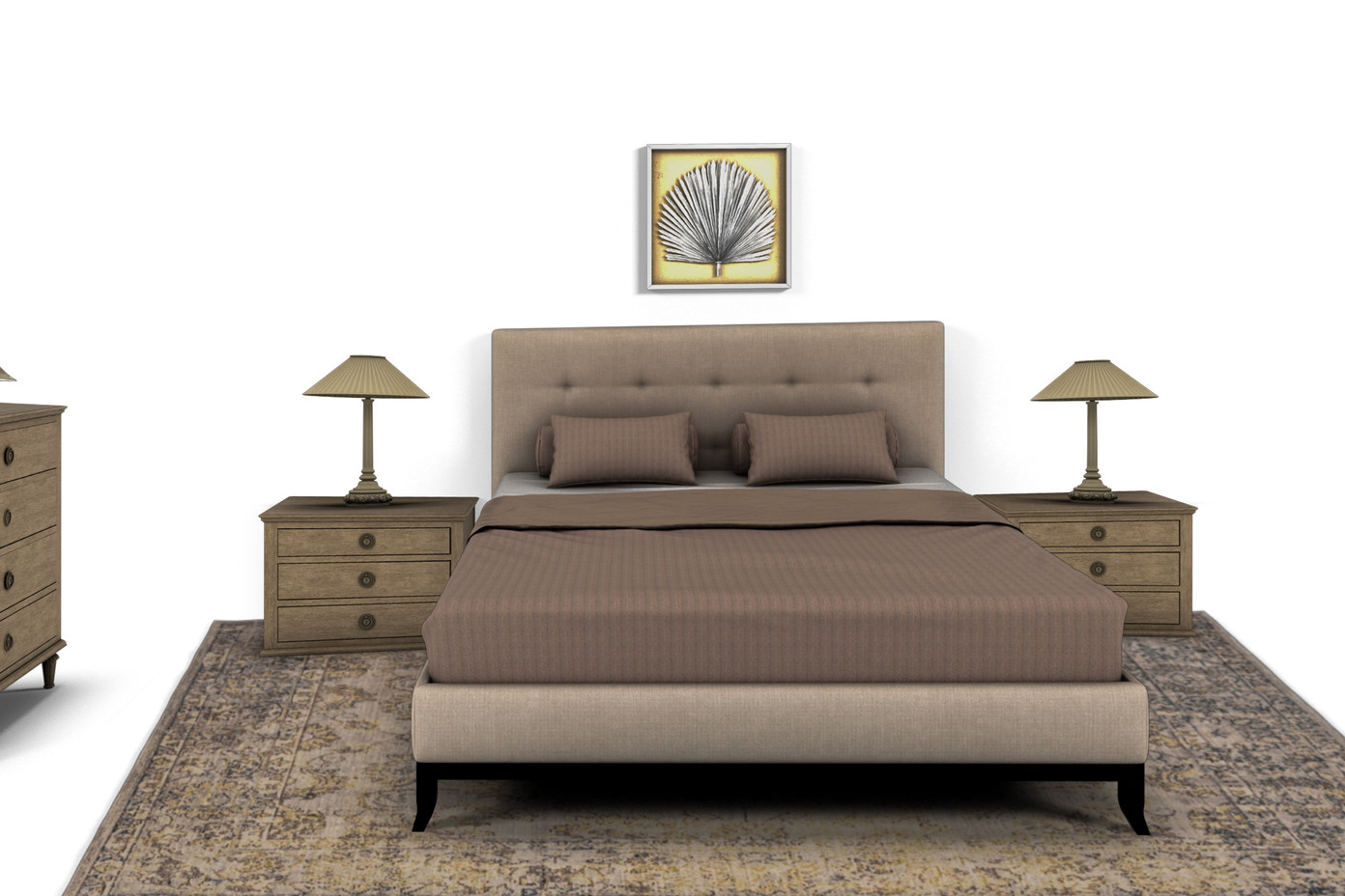 Bedroom Coastal 10.jpg