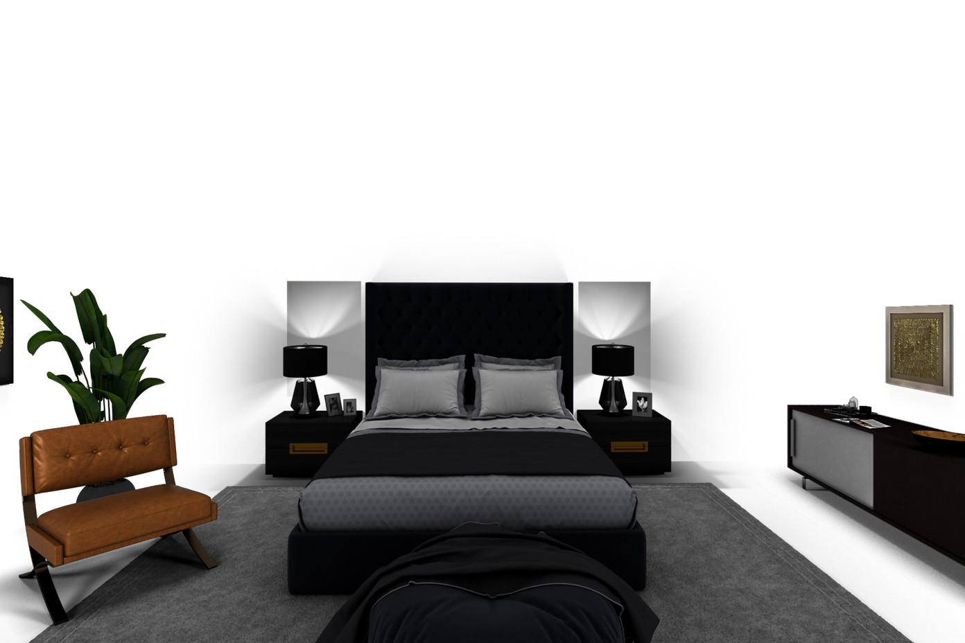 Bedroom Contemporary 14.jpg