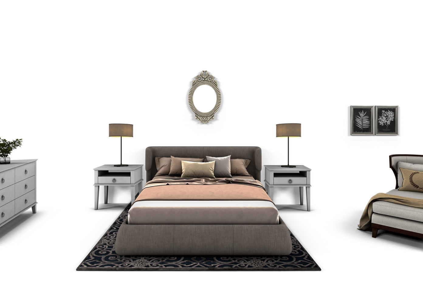 Bedroom French_Country 6.jpg